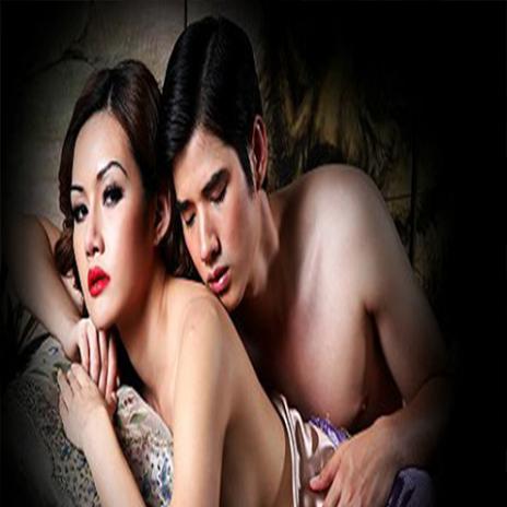 Film semi thailand 10 download apk for android aptoide film semi thailand screenshot 1 stopboris Image collections