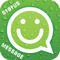 Whatsapp Status 2015 13 Download Apk For Android Aptoide