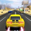 Turbo Car Racing Games Offline