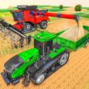 manejar carga agricultura