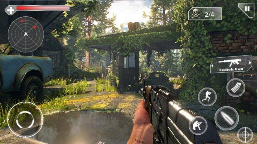games games download terrorist