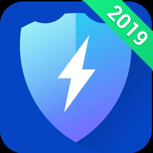 APUS Security - Clean Virus, Antivirus, Booster