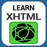 Learn XHTML