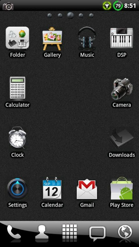 big icons pack go theme 1 18 download apk for android aptoide rh theme big icons go launcher ex rs aptoide com