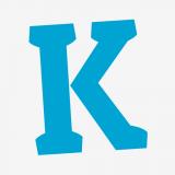 Ciyashop KidsToys Icon
