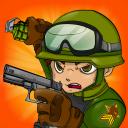 Armee der Soldaten: Weltkrieg