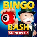 Bingo Bash: Kostenlos Bingo Spielen & Bingo Slots
