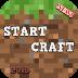 Start Craft : Exploration 2