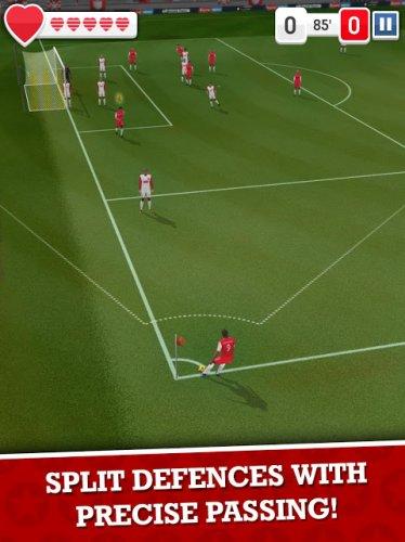 Score! Hero screenshot 8
