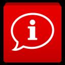 Vodafone Updates