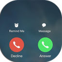 Fake Call and SMS