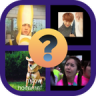 Guess the artist kpop (part 2) Icon