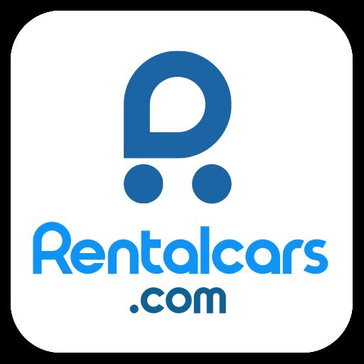 Rentalcars.com Aluguer Carros