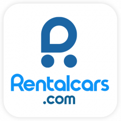 Rentalcars Com Car Hire App 3 31 2 Download Apk For Android Aptoide