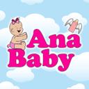Ana Baby