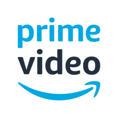 Amazon Prime Video 3 0 254 64141 Download APK for Android - Aptoide