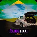 Fixa Club - Roleplay!