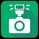 ZenFlash Camera