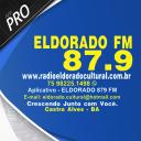 Eldorado 87.9 FM