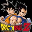 Dragon Ball Z - Wallpapers