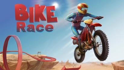 bike race free top free game screenshot 5