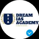 Dream IAS - UPSC/PCS/SSC/Railway