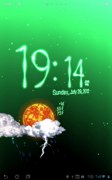 weather live wallpaper download apk for android aptoide