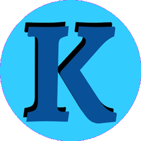 Kam Android Browser