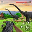 Dinosaur Hunter 3D Game
