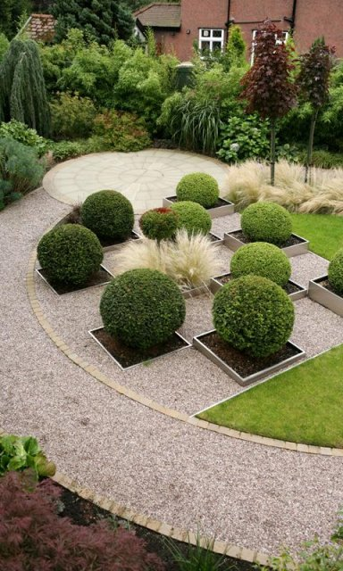 Garden Design Ideas Download APK for Android Aptoide