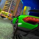 Tokyo Street Racing: Furious Racing Simulator 2020