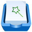 File Expert Pro Key Plugin