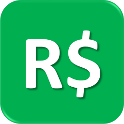 Free Guide For Robux 5 8 Unduh Apk Untuk Android Aptoide