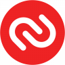 Icône Authy 2-Factor Authentication