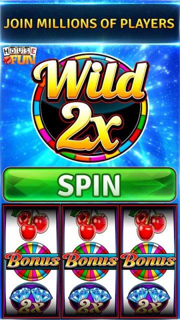 666 casino no deposit bonus