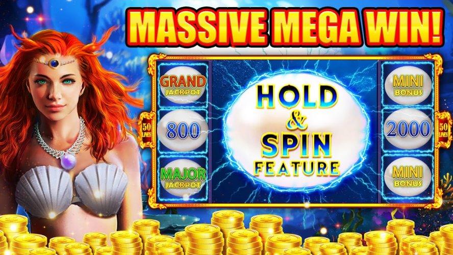 21 nova casino Online