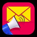 Talkative SMS