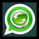 Beta Whatsapp Updates Lite