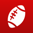 Football NFL Live Scores, Stats, & Schedules 2020