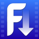 Photo, Video Downloader for FB
