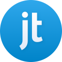 Jobandtalent Job search - Jobs