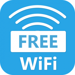 Zee Free WiFi 1 0 1 Download APK for Android - Aptoide