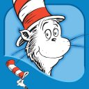 The Cat in the Hat [Paid $3.99] Interactive Book