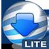 Web Video Downloader LITE