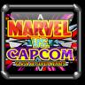 Marvel vs. Capcom: Clash of super heroes Icon