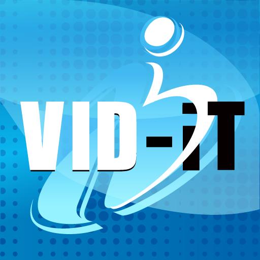 Vid-it