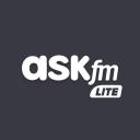 ASKfm Lite - fast & anonymous, social Q&A network