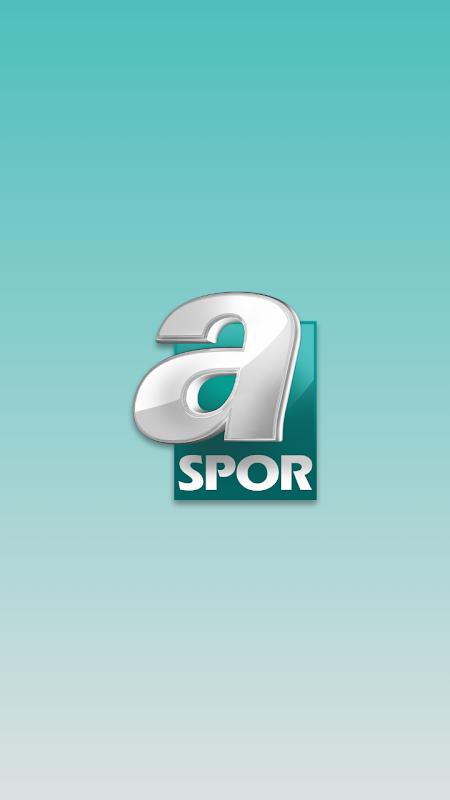 ASPOR screenshot 1