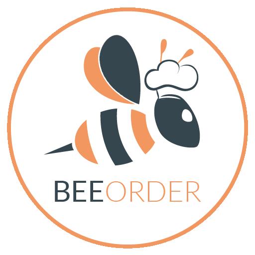 BeeOrder