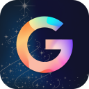 Gallery for Android: Photo Album, Manager & Editor